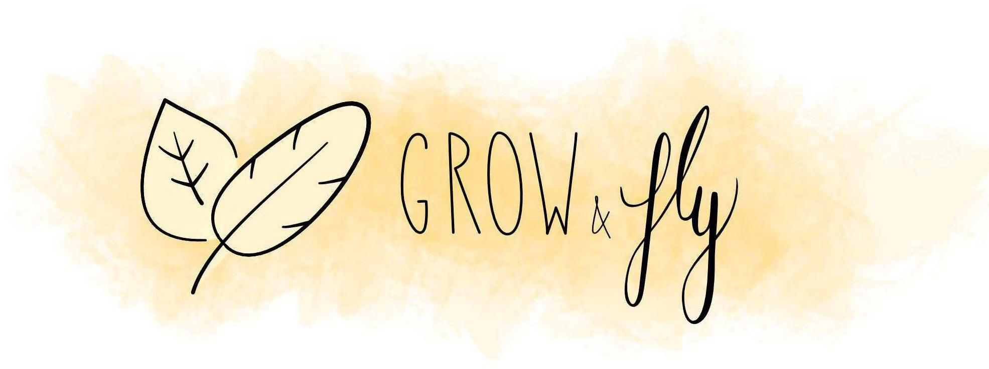 GROW AND FLY   Handgenähte Baby- und Kinderkleidung - Selbstgenähte Baby und Kinderkleidung